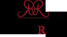Domaine de la Maison Rouge Régis Richard vignerons à Martigné briand en vins d'anjou, coteaux du layon, tante Marie, Anjou Rouge, Cabernet d'Anjou - Domaine de la Maison Rouge Régis Richard vignerons à Martigné briand en vins d'anjou, coteaux du layon, tante Marie, Anjou Rouge, Cabernet d'Anjou