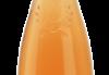 cabernet-anjou-rosé-demi-sec