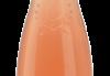 rose-de-loire-rosé-sec