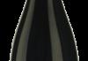 anjou-rouge-Terre-rouge-fût-chêne